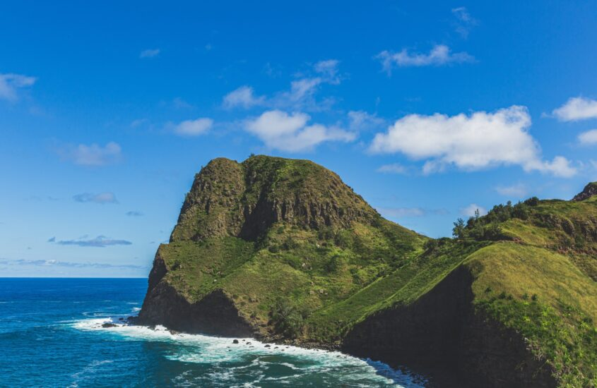 One Week in Maui, What To Do, See and Eat